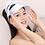 Thumbnail: Innovative 3-color LED (Light Emitting Diode) mask