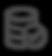 icon-confiabilidade-dados.png