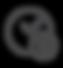 icon-novos-negocios.png