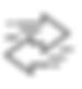 icon-acesso-direto.png