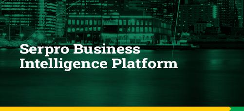 Serpro Business Intelligence