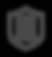 icon-minimiza-fraude.png