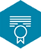 badge-consulta-cnd.png