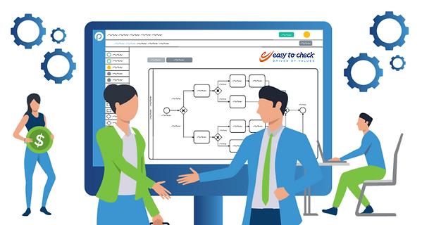 easytocheck-partner-program.png