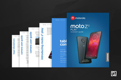 Motorola Review Guides