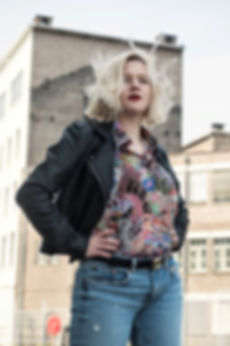 Isa 24-5-19 Amanda van der Lugt (63).jpg