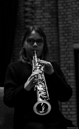 Artamuse 3-2-18 Amanda van der lugt (155