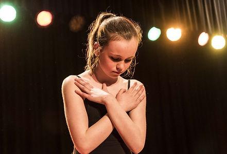 Amanda van der Lugt - 15-04-18 - Copyrig