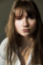 Zoë_Arts_16-01-18_Amanda_van_der_Lugt_(3