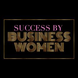 businesswomanlogo_blackbg