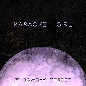 Single Karaoke Girl