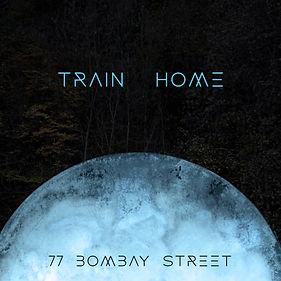 CD_Cover_Singles_TrainHome.jpg