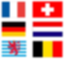 Drapeaux Europe du Nord (1).PNG