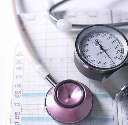 生活習慣病(高血圧・糖尿病・脂質異常症)専門外来