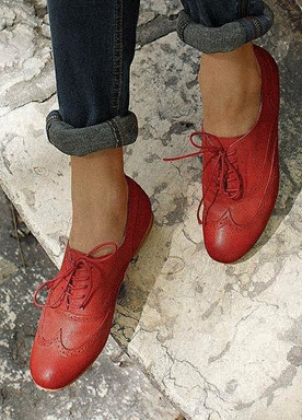 30%20Different%20Designs%20of%20Brogues%