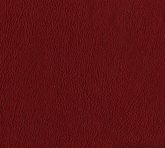 wall-murals-dark-red-leather-texture.jpg