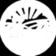 logo_wacholzfarm.png