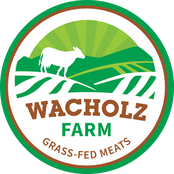 Wacholz Farm - Grass-fed Meats