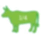 Grass_fed_meat_quarter_beef_wacholz_farm