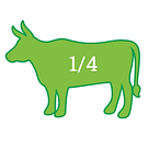 Grass_fed_meat_quarter_beef_wacholz_farm