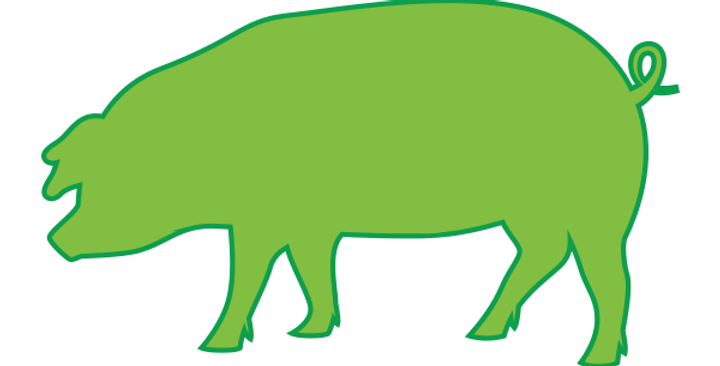 Whole Pork