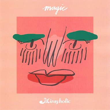 Magic - Miray
