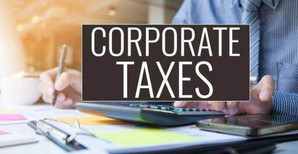 Corporate Tax Rate Cut: A Step to Boost Indian Economy