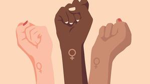 Gender-Based Violence - A Humanitarian Crisis