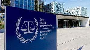 Admissibility Of Open Source Information In ICC With Reference To The Bemba Case
