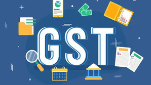 A brief insight into GST