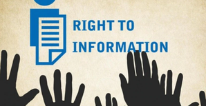 ANALYSIS OF THE RTI (AMENDMENT) ACT, 2019