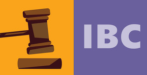 Does the IBC discriminate between Financial and Operations Creditors?