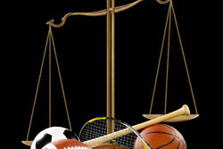 EMERGING NEED OF SPORTS LAW IN INDIA