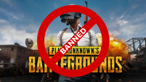 PUBG BAN IN INDIA: A LEGAL PERSPECTIVE