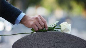 ANALYSIS OF RIGHT TO DECENT BURIAL OF ONE WHO DIED FROM COVID-19