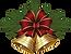 toppng.com-christmas-bells-santa-claus-b