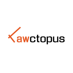 Lawctopus
