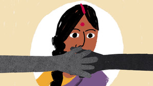 The Ramifications of India's rape laws on the transgender community