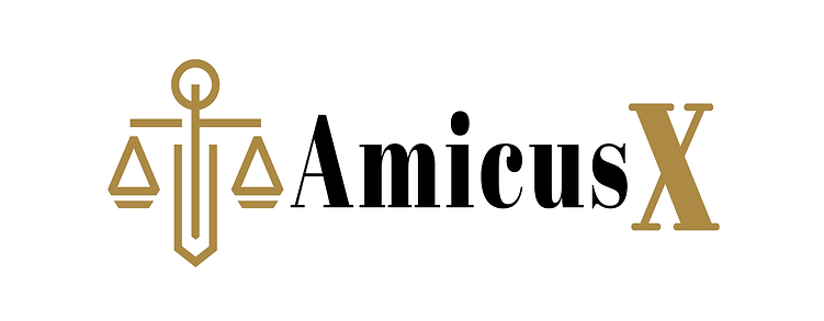amicux white.png