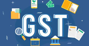 HOW GST (GOODS AND SERVICE TAX) IMPLEMENTED IN INDIA?