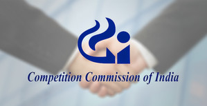 INDIAN COMPETITION LAW UPDATE: A CAVEAT ISSUED IN THE FORM OF AN ADVISORY