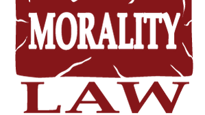 REDEFINING THE NOTION OF MORALITY: INDIAN HOTEL AND RESTAURANT ASSOCIATION V. STATE OF MAHARASHTRA