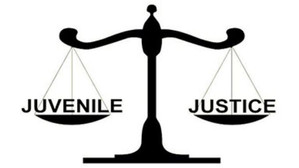 Heinousness Of Juvenile Crimes In India: A Time To Rethink