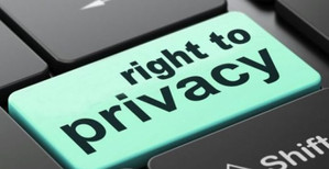 Right to Privacy- The Judicial Evolution