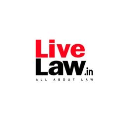 LiveLaw