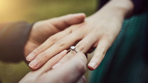 """Revisiting the """"age of marriage"""""""