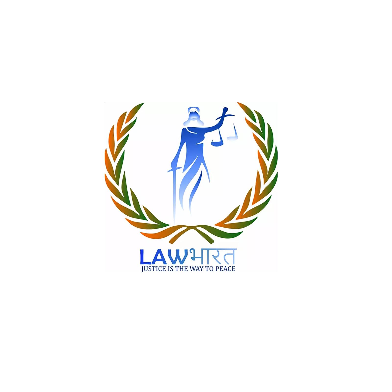 Law Bharat