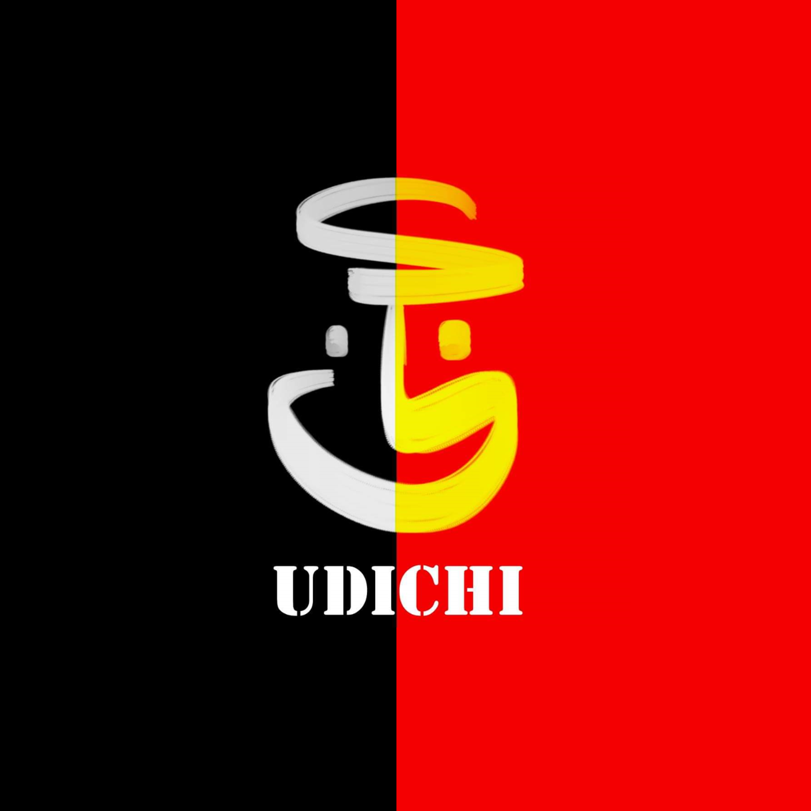 Udichi