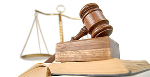 POST - RETIREMENT JOBS FOR CONSTITUTIONAL COURT JUDGES: FORMER CJI RANJAN GOGOI DEBATE