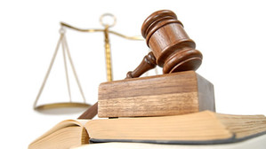 POST-RETIREMENT APPOINTMENT OF JUDGES- A SERIOUS ISSUE UNDERMINING JUDICIARY's INDEPENDENCE